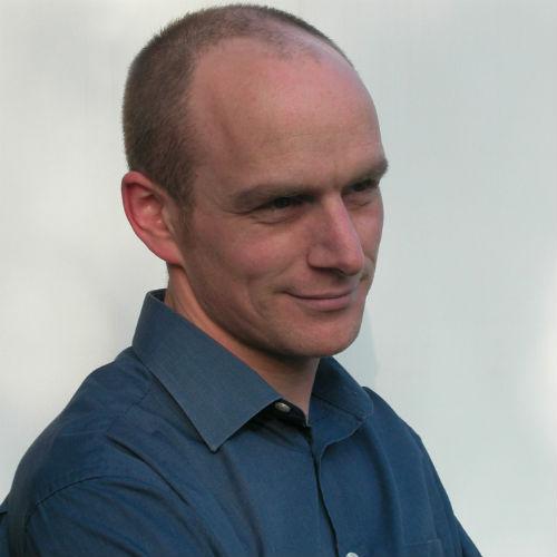 Stéphane Ducatteau