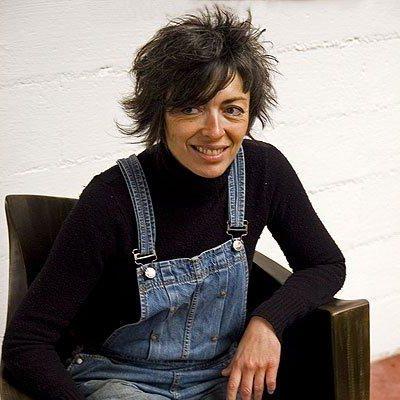 Caroline Corbeau
